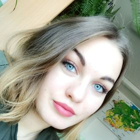 Julia Butryn