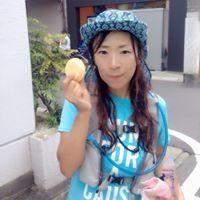 Yumiko Iwai