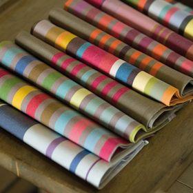 kleurmeester