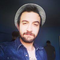 Gökhan Kırcı