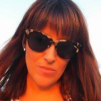 Bea Lopez
