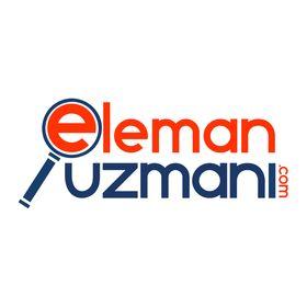 Elemanuzmani.com