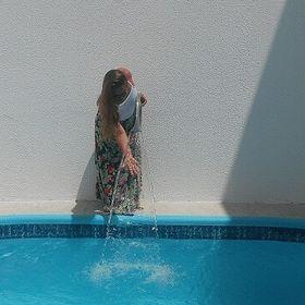 Leticia Costa