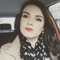 Tatjana Mihailova
