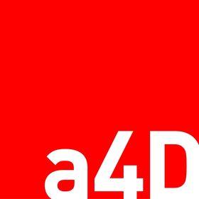 a4D Architekten