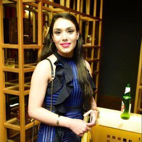 Jasmine Kaur Maggu