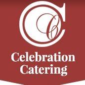Celebration Catering