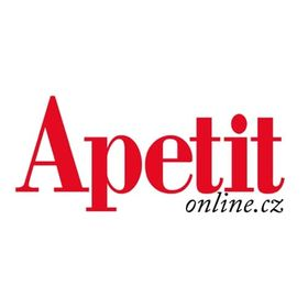 Časopis Apetit