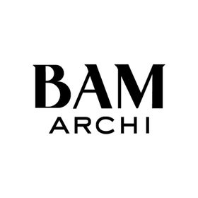 BAM archi - Because Architecture Matters