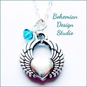 Bohemian Design Studio