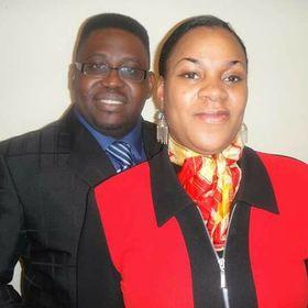 Shalomite-Pastor Batire