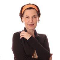 Elena Korchagina