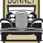 LeBaron Bonney Company