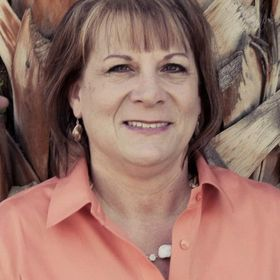 Kathy Delfs