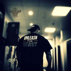 Schwarz Muay Thai Kickboxen Boxen Ju-Sports KARATE-SHIRT CLASSIC Weiß MMA