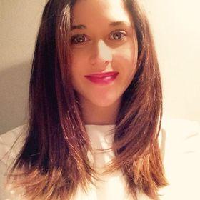Clara Bernines