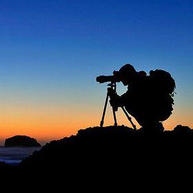 IMAGE 10 PHOTOGRAPHIC WORKSHOPS
