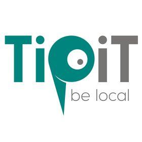 Tipit.it