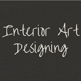 Interior Art Designing