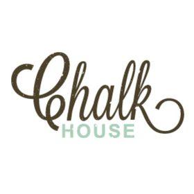 ChalkHouse