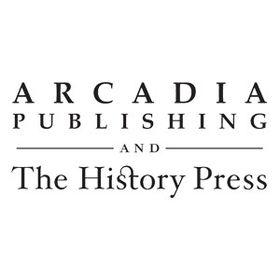 arcadiapublishing