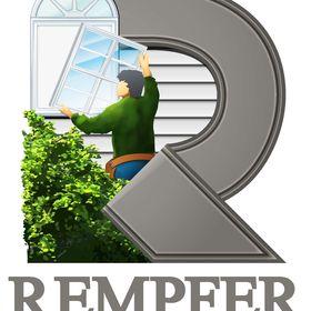 Rempfer Construction Inc.