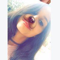 Ariana Tiplea