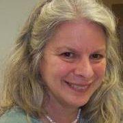 Kathy Sisson