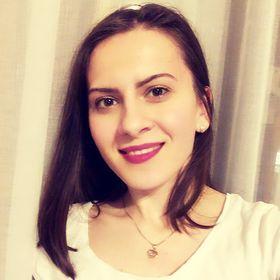 Andreea Bădiță