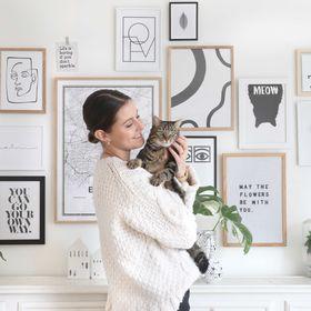 I do it myself - Inspirations DIY & DECO HOME