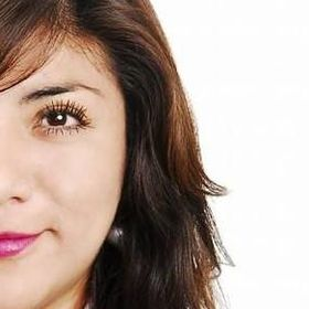 Valeria Ro