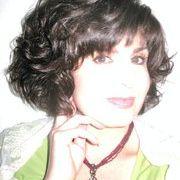 Leila Glazier