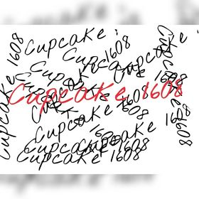 Cupcake1608