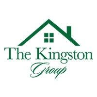 The Kingston Group