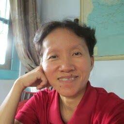 Tanti Ratnakusuma Sumitro