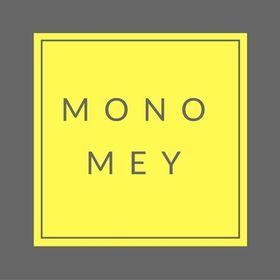 MonoMey Studio