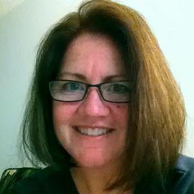 Carolyn Majewski