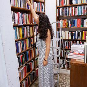 Ana Luiza Ferreira