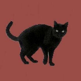 Chococat13579
