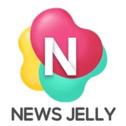 newsjelly