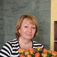 Iva Babušová