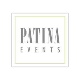Patina Events at Brooklyn Botanic Garden