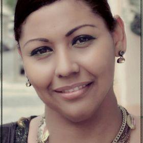 Claudia Lenis