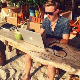 Lets Get Jobless | Blogging Tips, Making Money Online + Work At Home