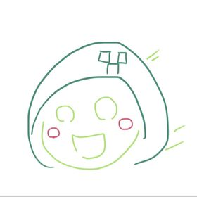 ジーニアス星野☭@ンョ゛ハー ゛ (hoshino1945)」のアイデア