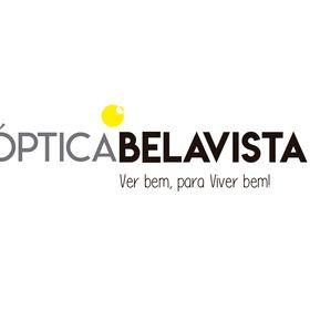 Óptica Belavista