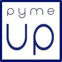 Pyme Up
