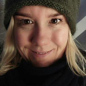Ellen Jacobsen