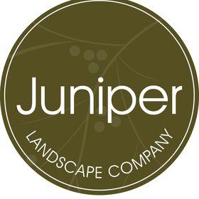 Juniper Landscape Company