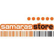 Samaras Store